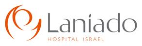 laniado-hospital-Israel-logo